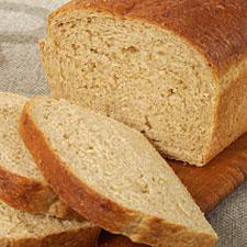 Толстеют ли от хлеба