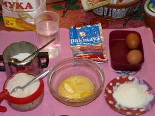 Рецепты по приготовлению хлеба в домашней хлебопечке