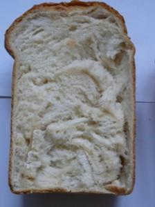 Как правильно резать хлеб