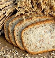 Цельнозерновой хлеб это какой