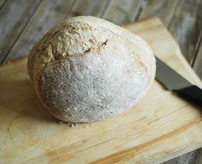hranenie hleba