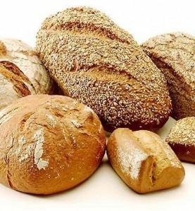 Какой хлеб полезнее для здоровья