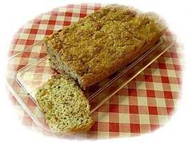 Хлеб Дюкана
